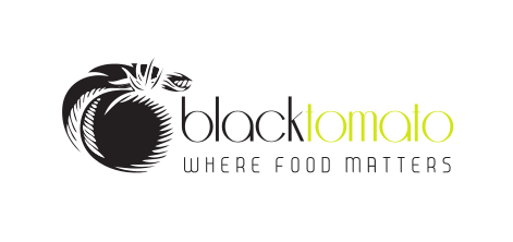 blacktomato_logo
