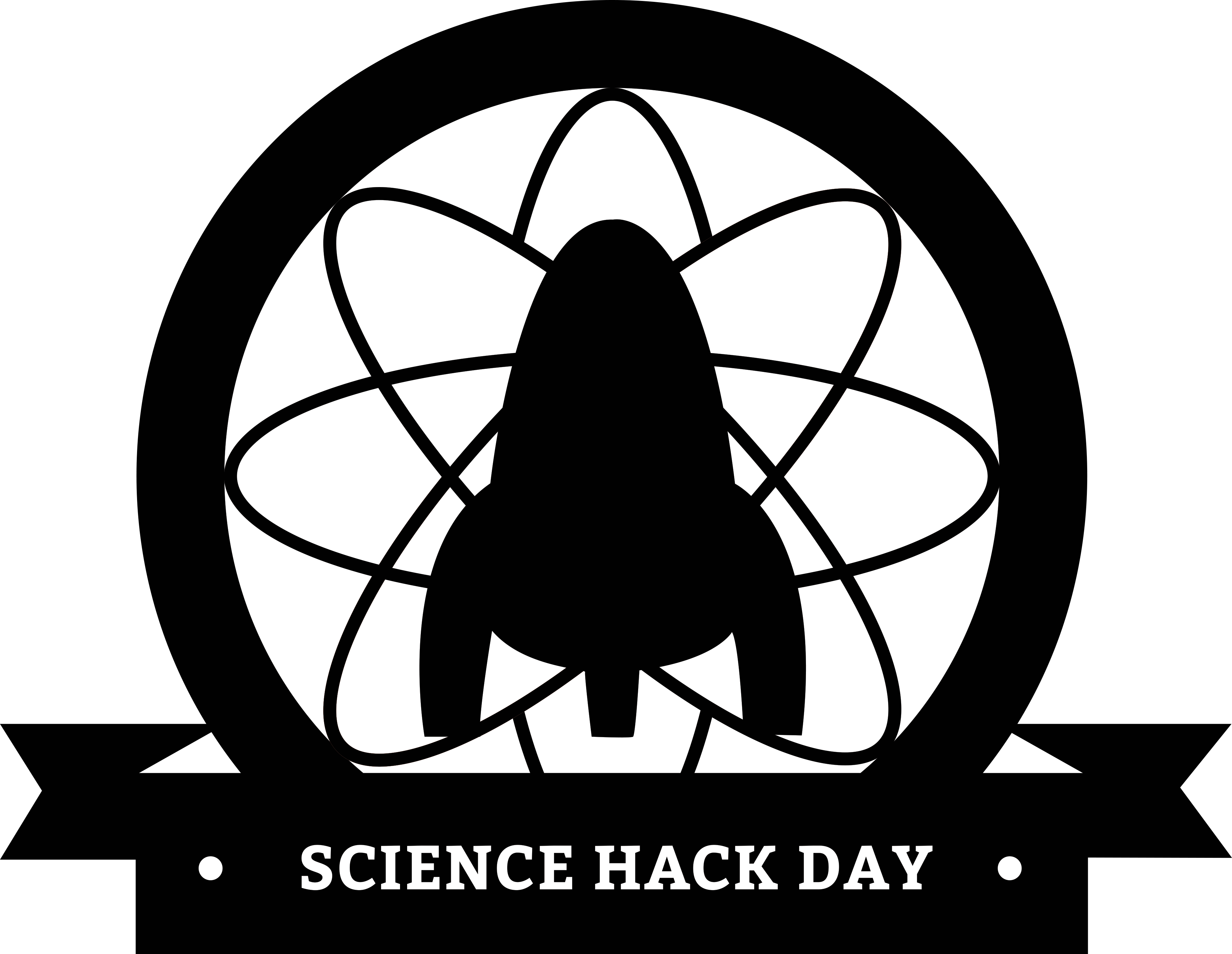 ScienceHackDay